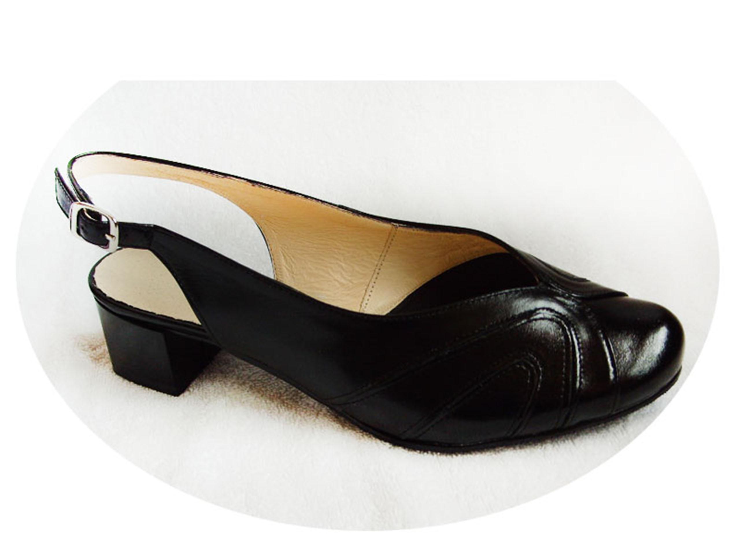 40e492c4ddf39 SKÓRZANE sandały TĘGOŚĆ H HALUKSY 42 6829946337 - Allegro.pl