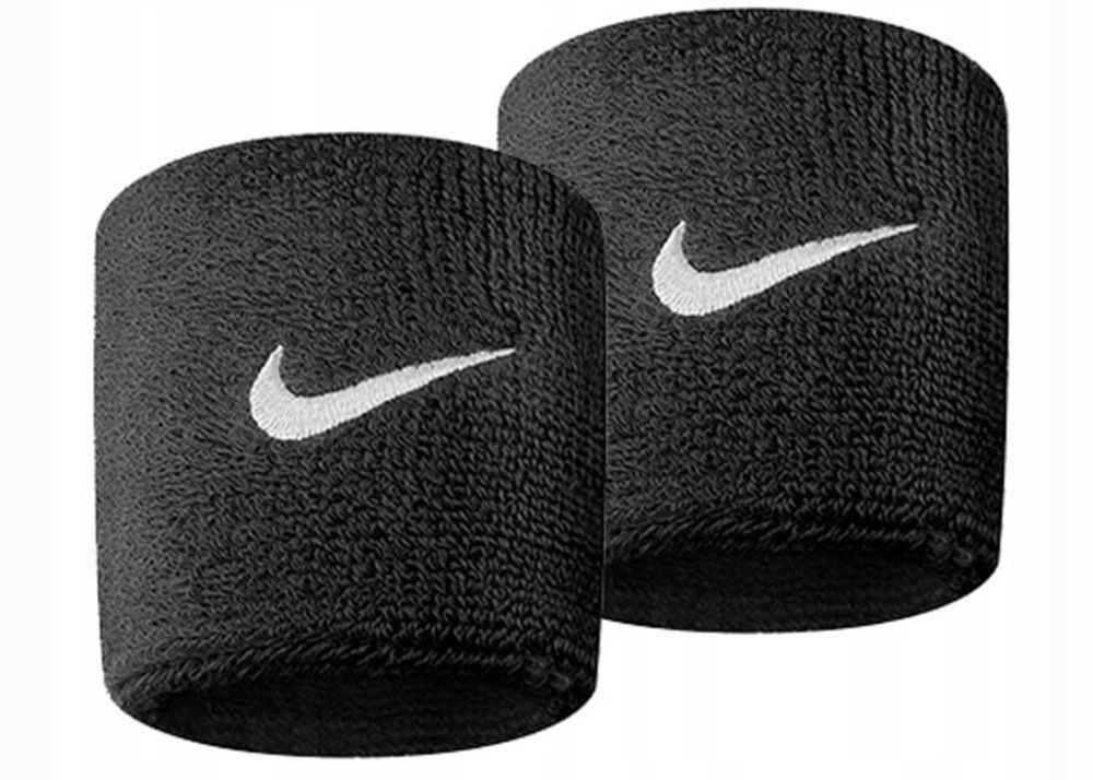 NIKE NARROW BAND ДЛЯ РУЧНЫХ РУКАВ FROTKA 2 шт.