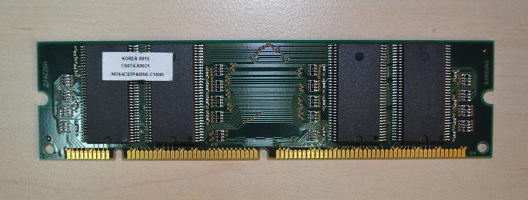 Firmvér C6074-60021 HP Designjet 1050c