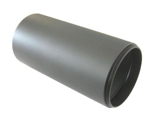 Opaľovací krém pre ďalekohľad 44mm