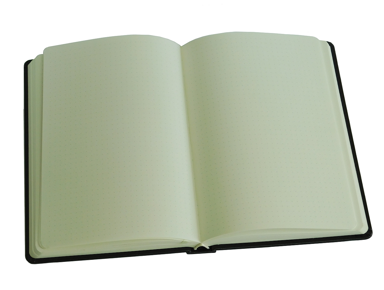 БЛОКНОТ ЗАПИСНАЯ книжка с откидной крышкой ДНЕВНИК A5 пуля