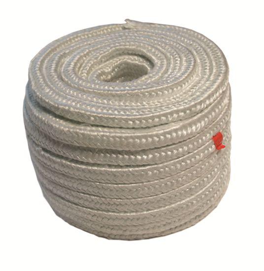 Tesniace lano pre rúru na kg každej veľkosti
