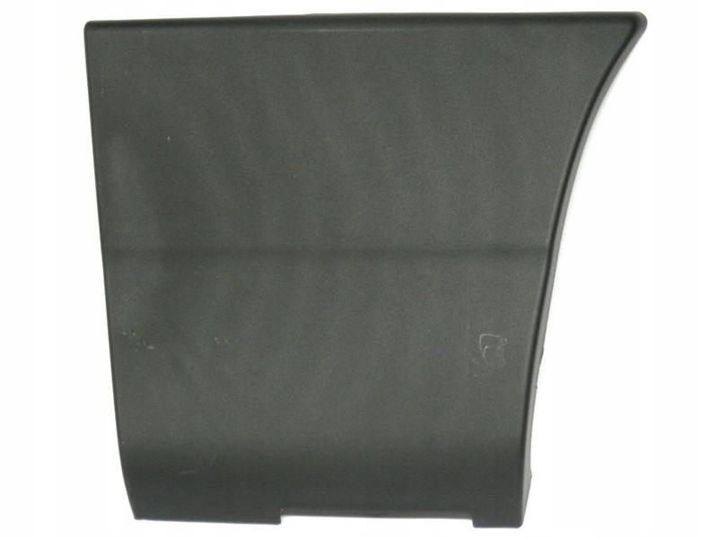 планка боковая сзади права ducato jumper boxer 02-06