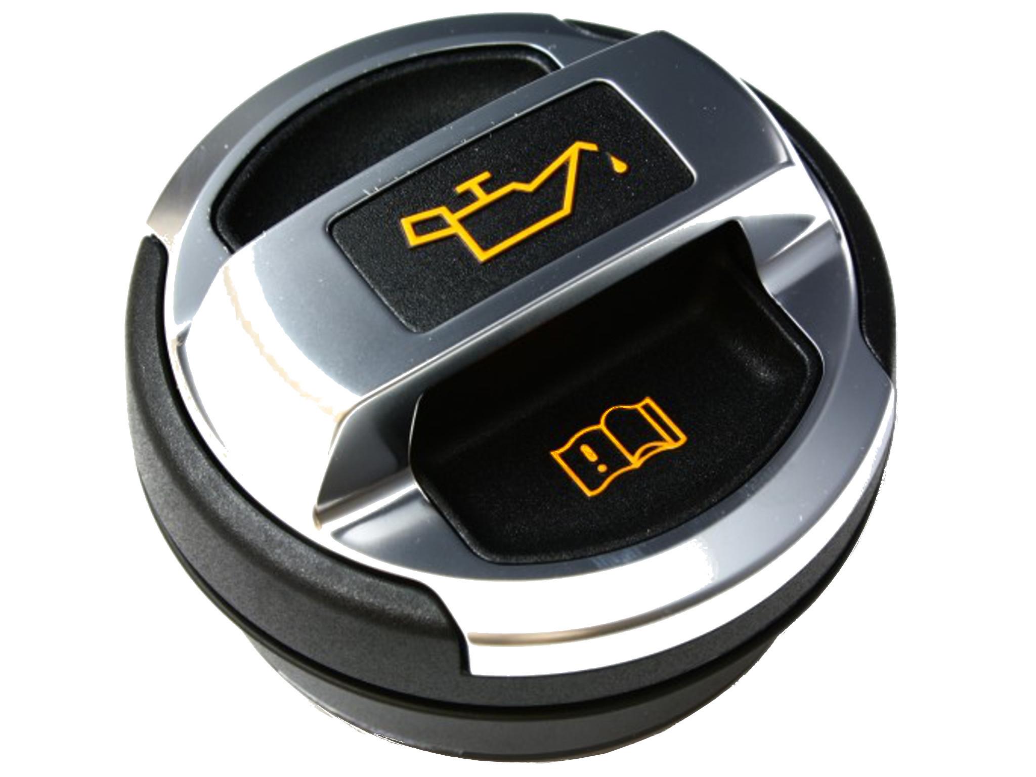 пробка настой масла к audi vw seat skoda 420103485b