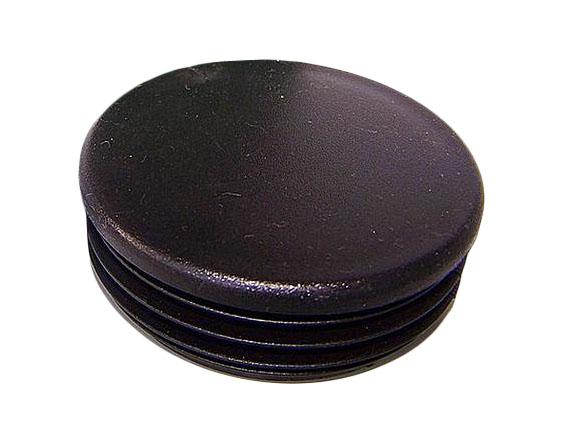 FI 55 mm Zástrčkové zástrčky na príspevky