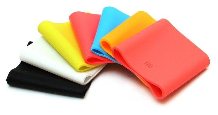 Biele Power Bank Case 10000Mah - Xiaomi