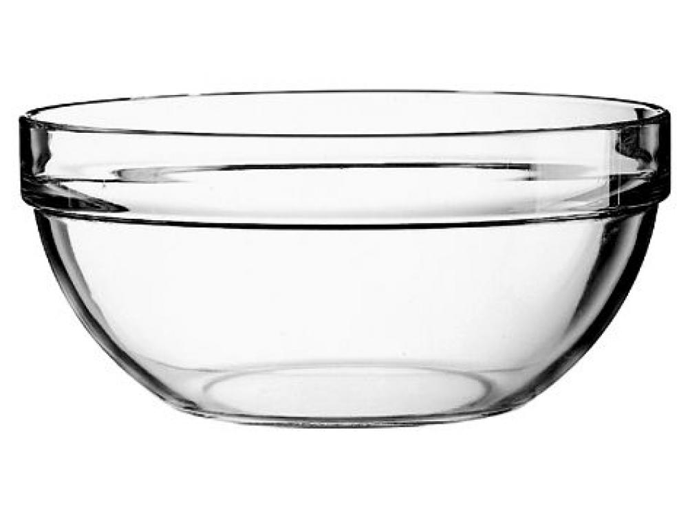 02026 Luminarc Emponable Bowl Slaterka 20cm 1.7L