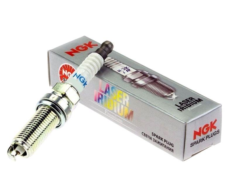 Купить Свеча Зажигания NGK LMAR9AI-8 на Otpravka - цены и фото - доставка из Польши и стран Европы в Украину.