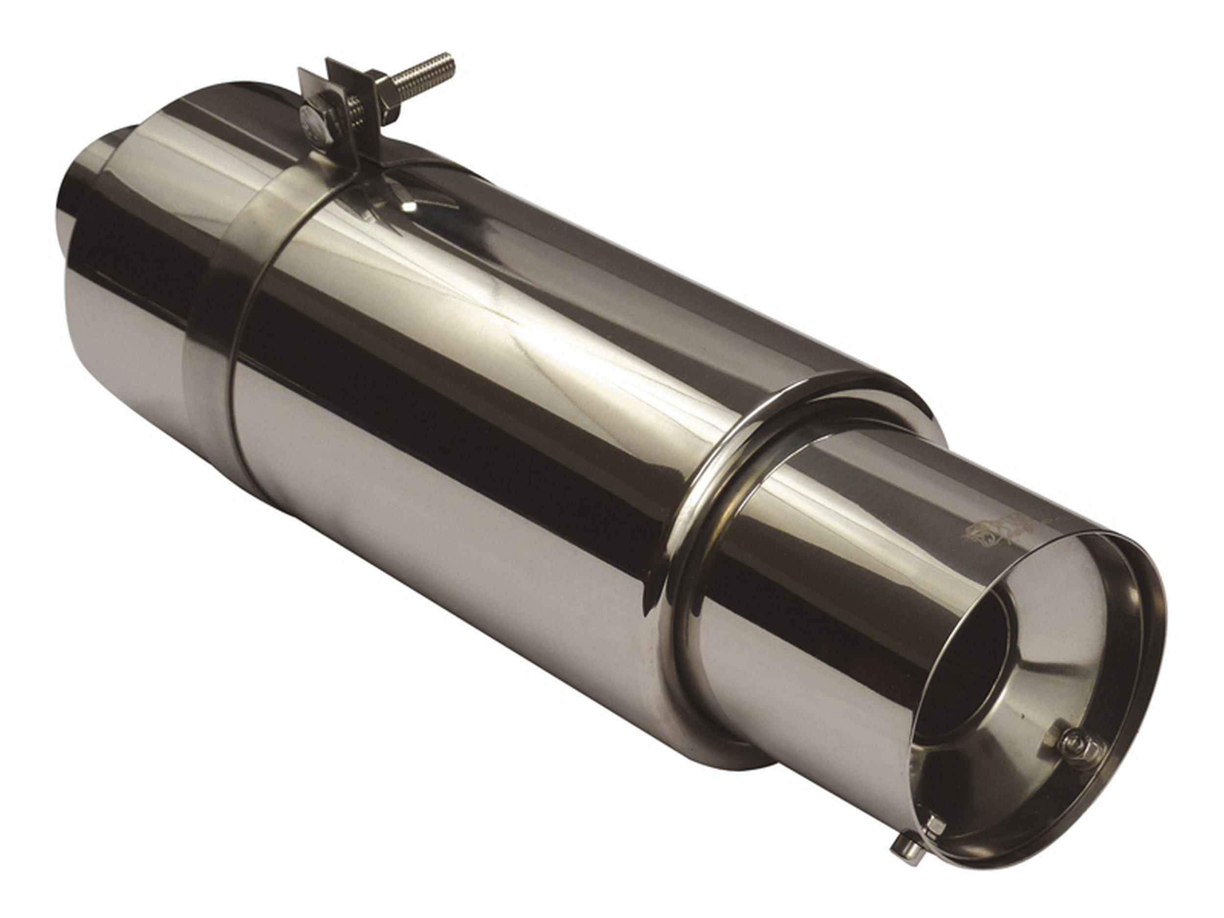 глушитель спортивный mugen вм silencer apexi n1 fi 100