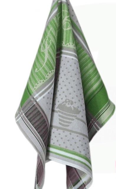 Dobrá poľská tkanina 50x70 tkaniny oblečenie!