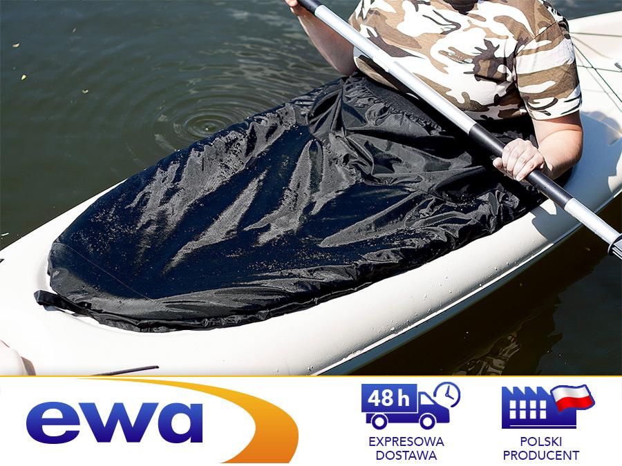 Kayaking APRON XXXL výrobca