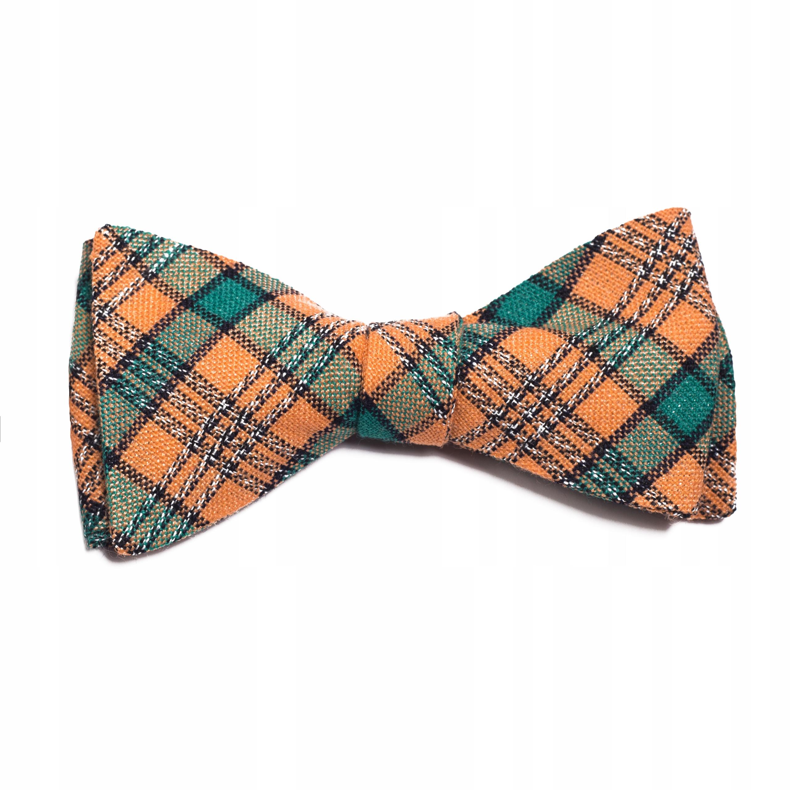Retro kravatu mužov - Dilaretti.com