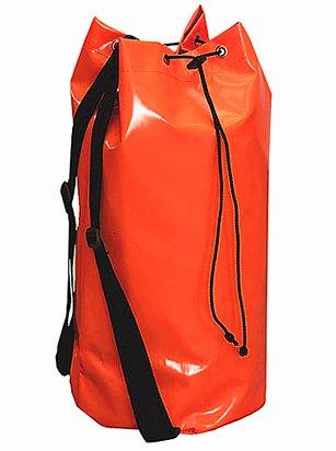 Dopravná taška 81L Červená ochrana AX012