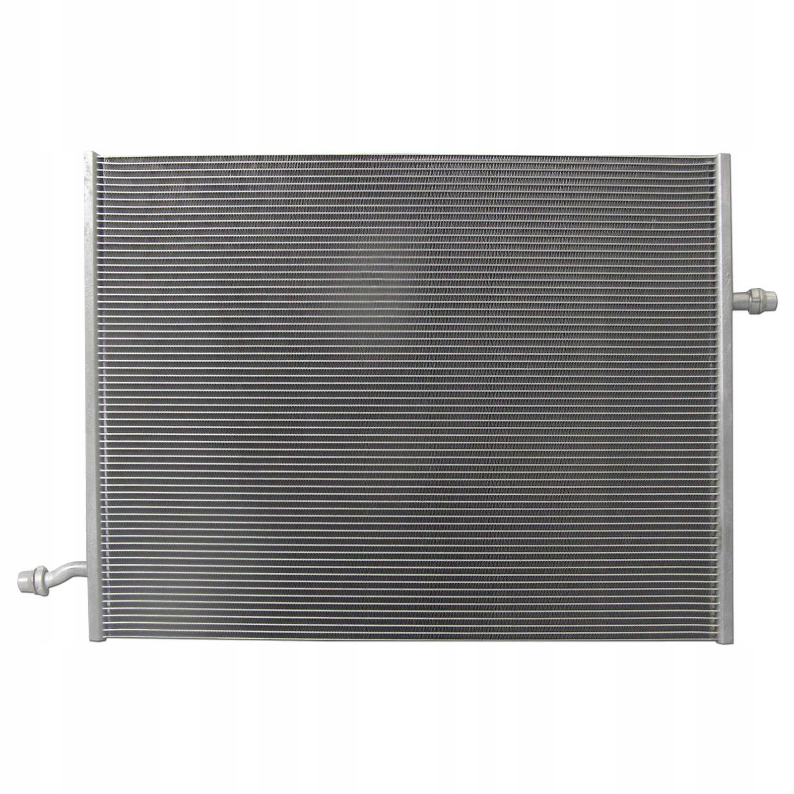 MERCEDES BENZ 63 AMG Water Cooler Radiator OEM A0995003203