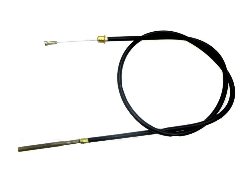 cord brakes rear JAWA 50 JAWKA MUSTANG LONG