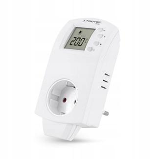 jak podłączyć termostat gniazdowy tata rządzi randkami z moją córką