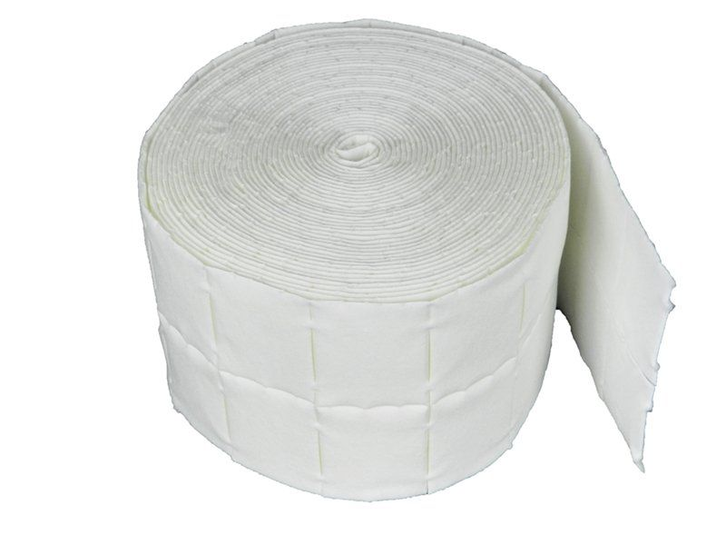 Item 500pcs cotton swabs DUST free 12 LAYERS