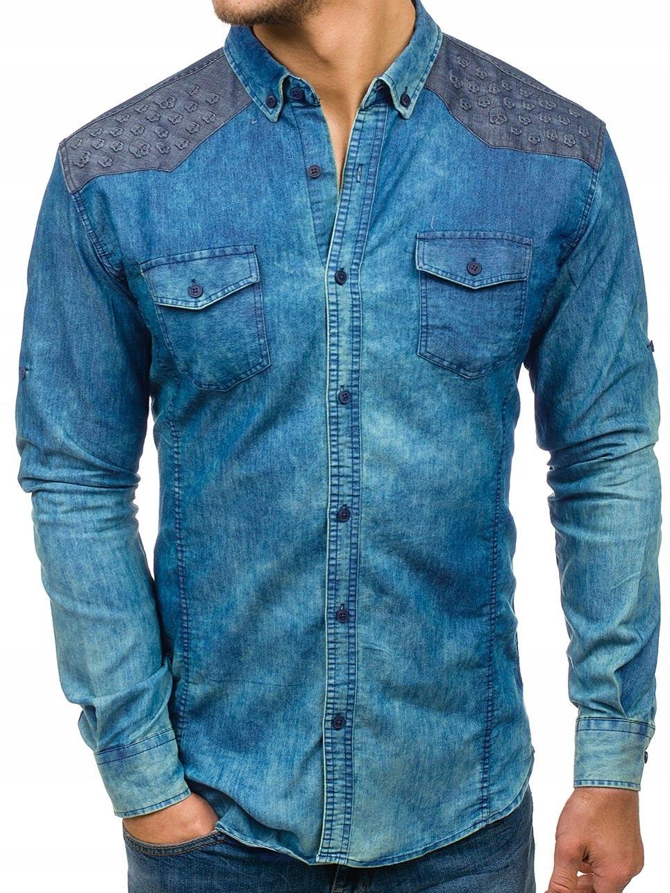 картинки рубашек и джинсов