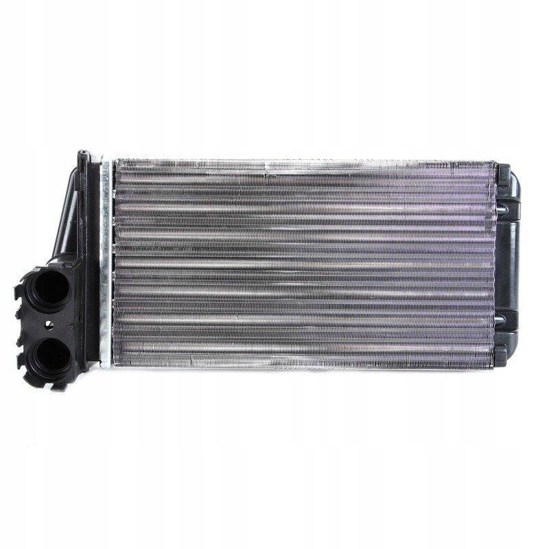 нагреватель peugeot 307 новая радиатор 6448k3