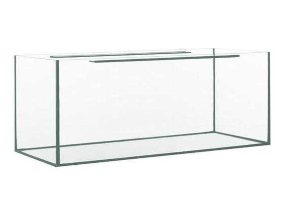 Akvárium Float Premium Obdĺžnikový 200x50x60 12