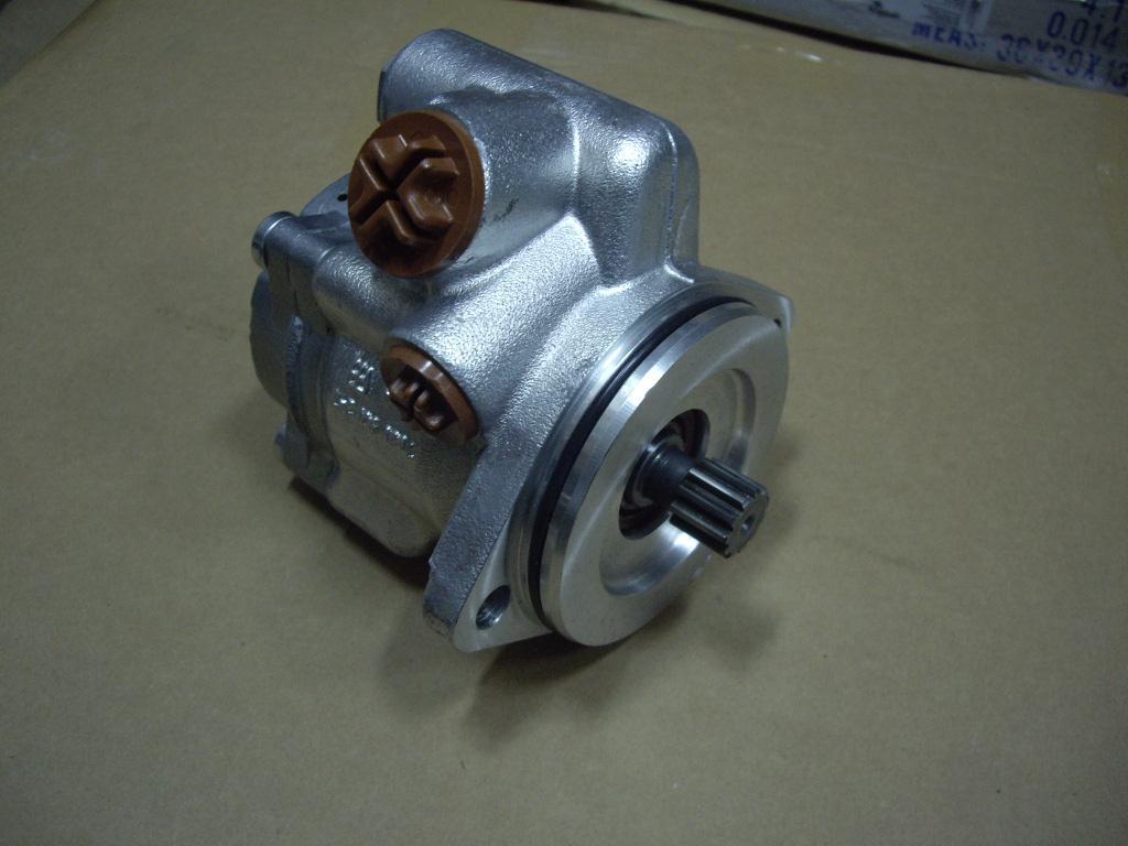 pompa(siurblys)A HIDauline ZF 7684955228 nauja DAF