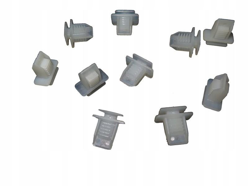 запонки штифты багажник пояса заднего альфа romeo 159