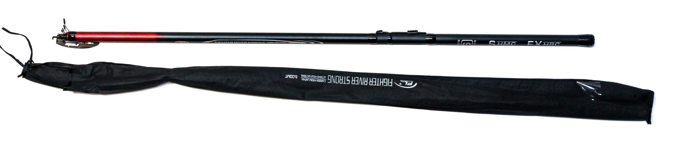 Ultra Lightweight Bolonka 6M / 40g Bolognese