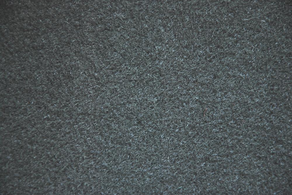 автомобильная ковровое carsoft grafiet 953 ш 2m