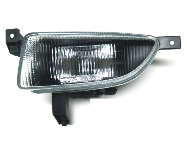 OPEL Zafira I 98-04 left halogen NEW