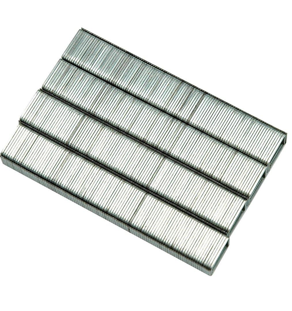 Štandardy čalúnenia 10mm 1000ks 0.7x11,2 Vorel