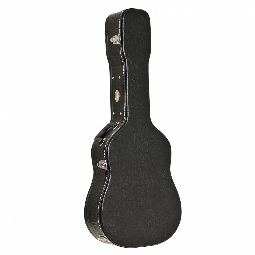 Vždy hrať F-111 Guitar Case 12 P