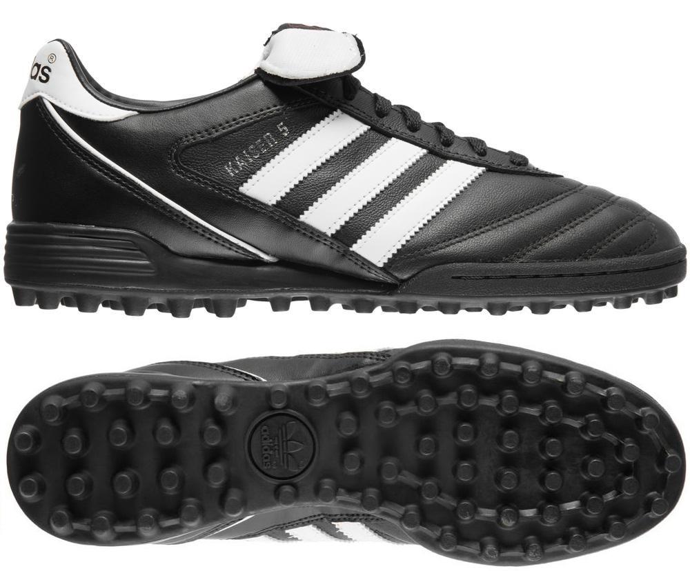 Buty piłkarskie Turfy adidas Kaiser 5 Team TF Sztuczna