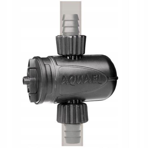 УФ-C - AQUAEL AS-3W лампа-УФ-стерилизатор мощность 3 Вт