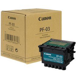 Canon PF03 2251B001 IPF 500 510 600 700 720 815