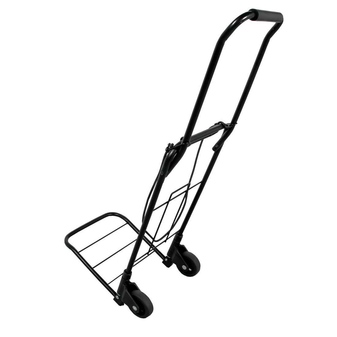 Prízem Cart Trolley pre prepravu basových stĺpcov
