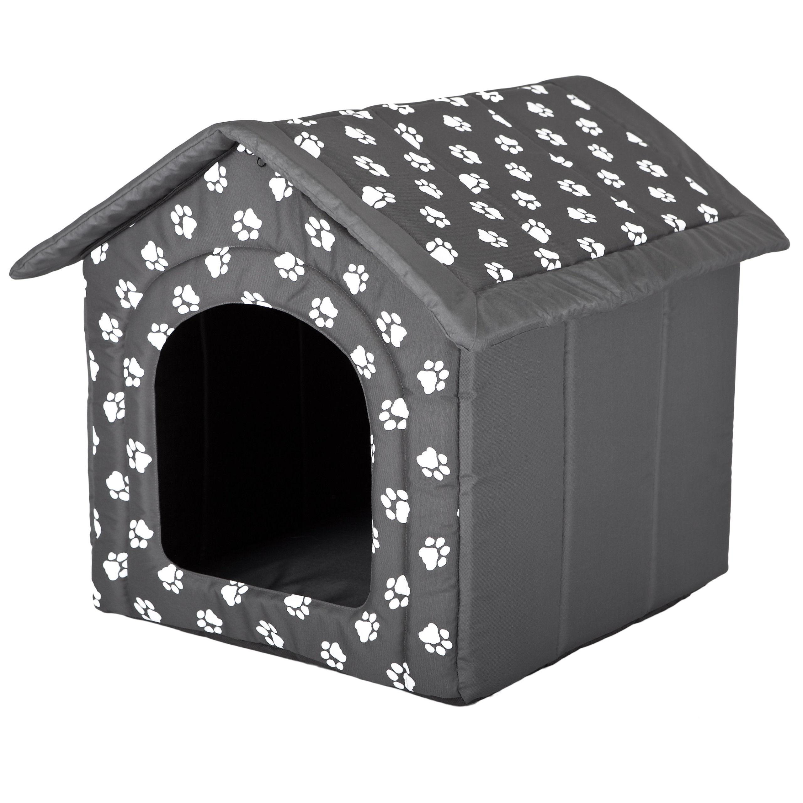 Питомник для собаки или кошки, House Lair Hobbydog R2