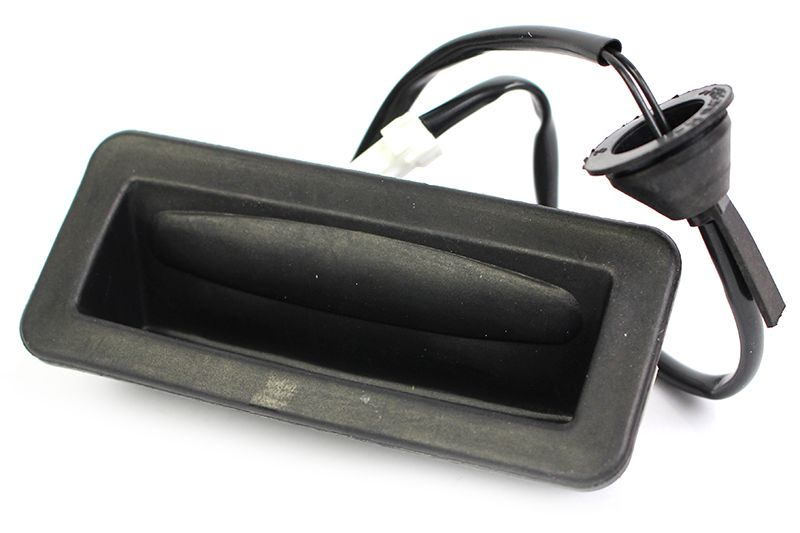 ford focus mk2 ii c-max ручка багажник mikrostyk