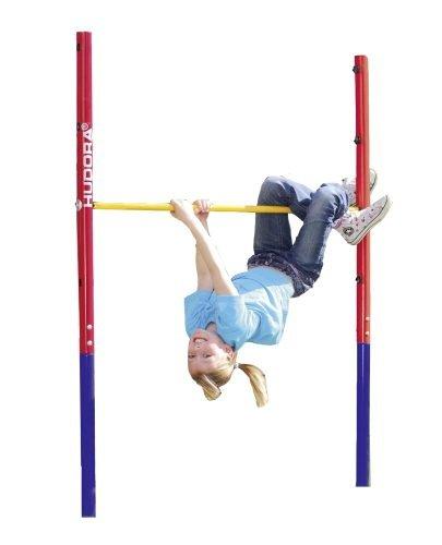 HUDORA гимнастический батончик Fabian 100кг NaJutro