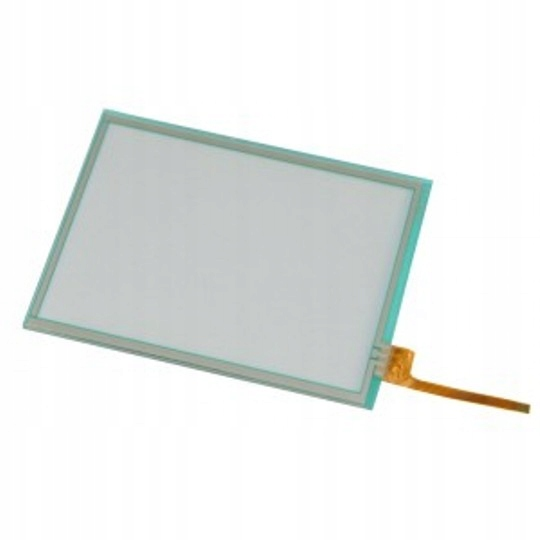 Item Touch screen Touch screen for Nintendo DS (Fat)