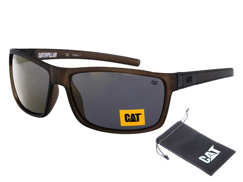Slnečné okuliare CAT 16005 103 POLARITY