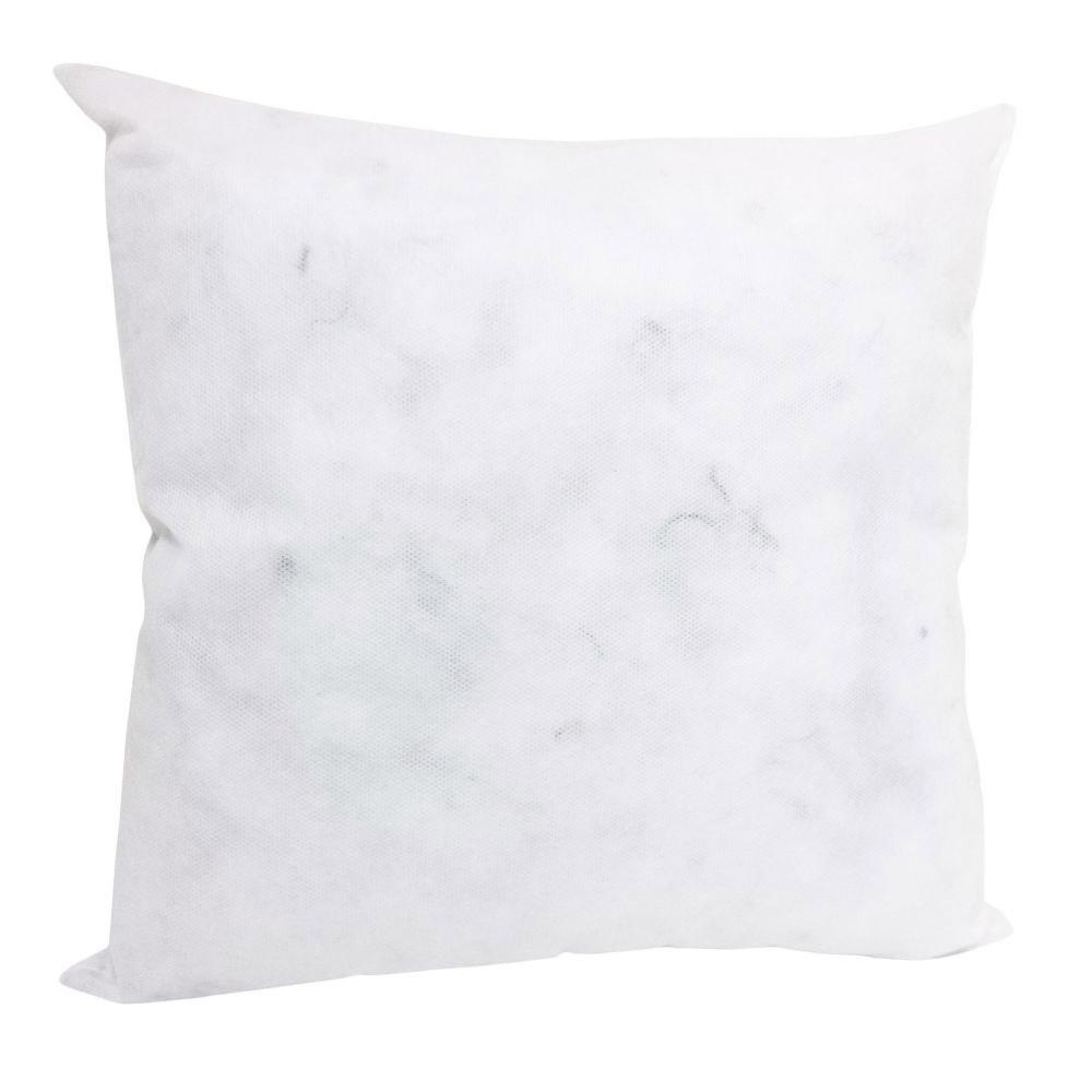 Подушка, вклад , серии для наволочки ясик 40х40 см