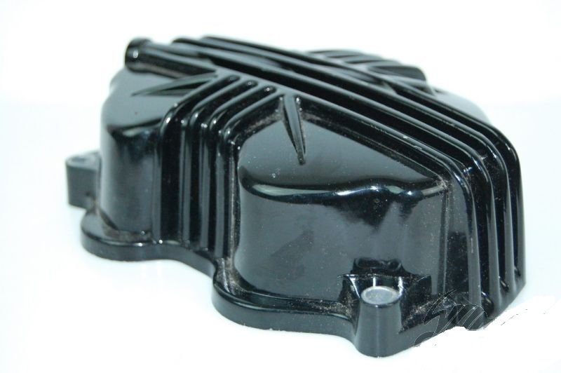 THE LID HOUSING FIXER ATV 250 STXE