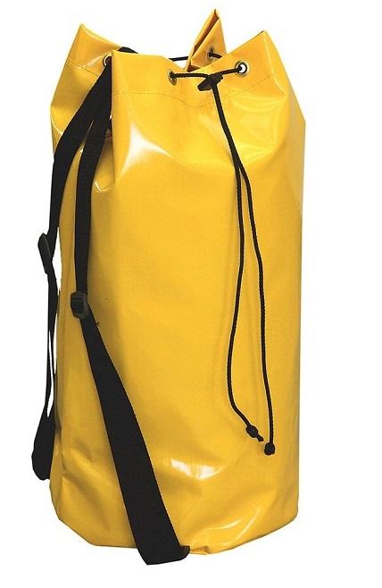 Chráňte AX011 33L Transport Bag - Propagácia !!