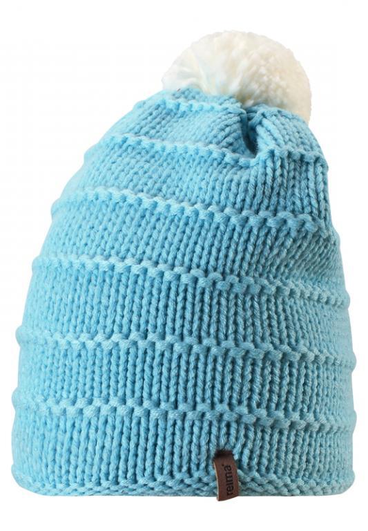 Zimné klobúk WILD REIMA 54 cm PREDAJ