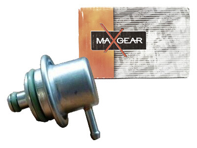 maxgear регулятор давления топлива audi 80 a2 a3