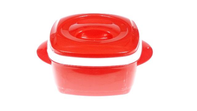 Termómové potraviny Kontajnerové termosky 0.5L 500ml CZ