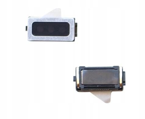 Alcatel Ot Idol Mini 6012D Głośnik Głośniczek