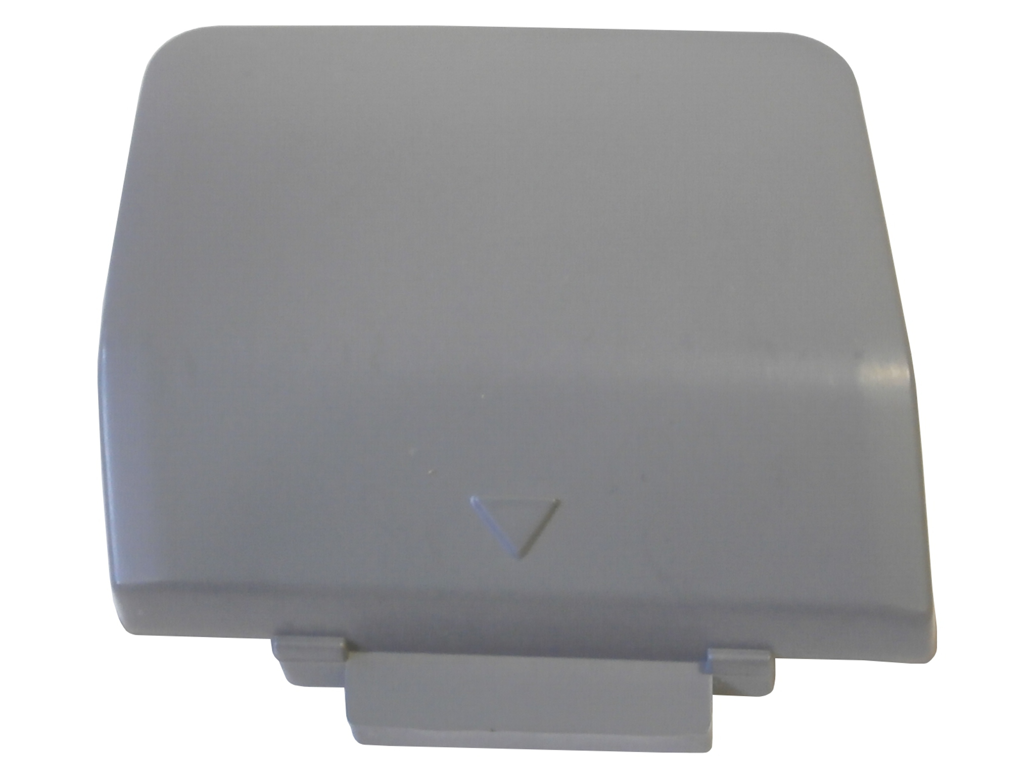 заглушка крюк бампер сзади к bmw 5 e60 m пакет