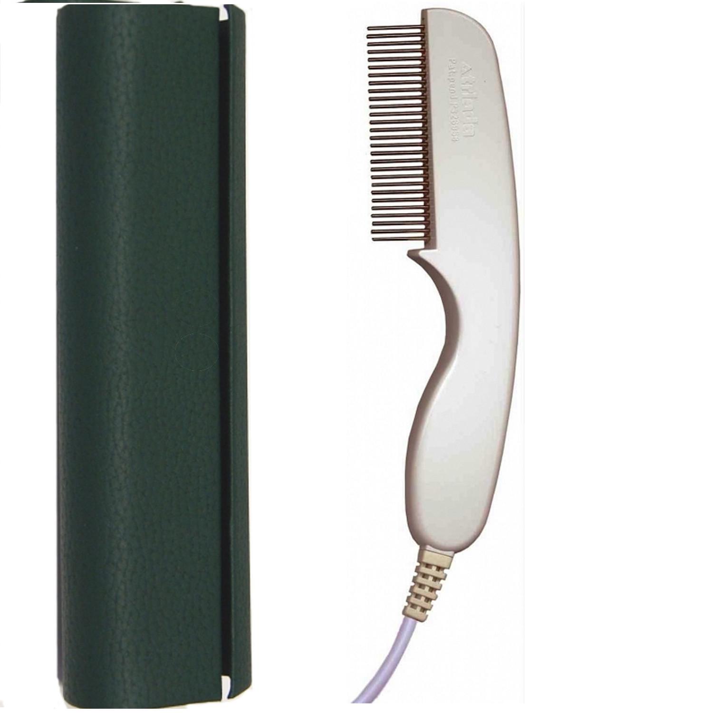 Comb triada zariadenia Automerridian Cosmetic