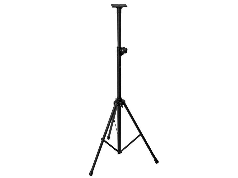 Stĺpcový statív do 30 kg 25 mm s rukoväťou